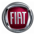 Aste Fallimentari Fiat