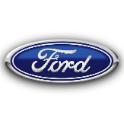 Aste Fallimentari Ford