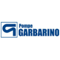 Aste Fallimentari Garbarino