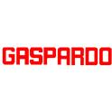 Aste Fallimentari Gaspardo