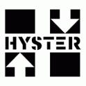 Aste Fallimentari Hyster