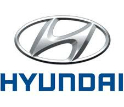 Aste Fallimentari Hyundai