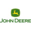 Aste Fallimentari John deere