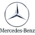 Aste Fallimentari Mercedes