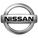 Aste Fallimentari Nissan