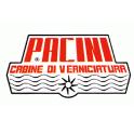 Aste Fallimentari Pacini