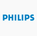 Aste Fallimentari Philips