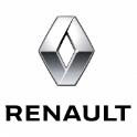 Aste Fallimentari Renault