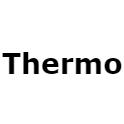 Aste Fallimentari Thermo