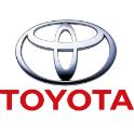 Aste Fallimentari Toyota