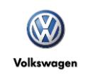 Aste Fallimentari Volkswagen