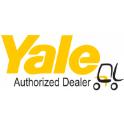 Aste Fallimentari Yale