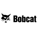 Aste Fallimentari Bobcat