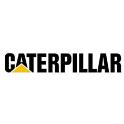 Aste Fallimentari Caterpillar