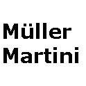 Aste Fallimentari Muller martini