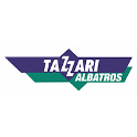 Aste Fallimentari Tazzari albatros