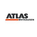 Aste Fallimentari Atlas Weyhausen