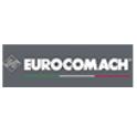 Aste Fallimentari Eurocomach