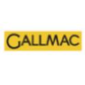 Aste Fallimentari Gallmac