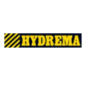 Aste Fallimentari Hydrema