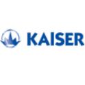Aste Fallimentari Kaiser
