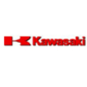 Aste Fallimentari Kawasaki
