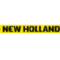 Aste Fallimentari New Holland