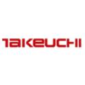 Aste Fallimentari Takeuchi