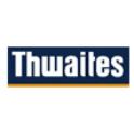 Aste Fallimentari Thwaites