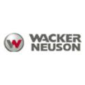 Aste Fallimentari Wacker Neuson