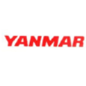 Aste Fallimentari Yanmar