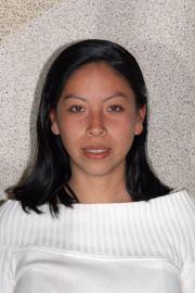 Herminia Miranda