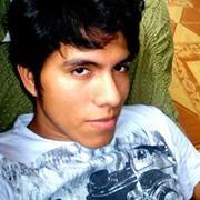 Omar Lozada