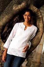 Pallavi Achanta