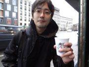 Yuji Ikeuchi