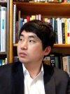 Jinsuk Itsia Lee