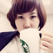 Rei Eun-a Jo