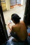 Patrick Do Dinh