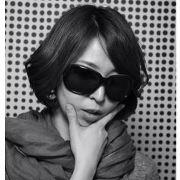 Ayako Takiguchi