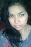 Tania Latino