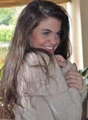 Luiza Nicoletti