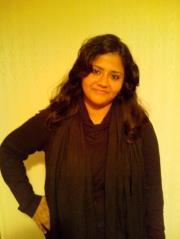 Ranjani Ramanathan