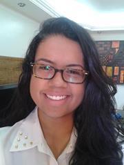 Amanda Gonzaga