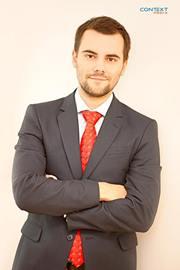 Oleksandr Marikovski