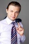 Сергей Ефремов