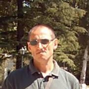 Juan Jose Bellas Fernandez