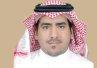Saleh Al-Najar
