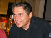 Marius Corîci