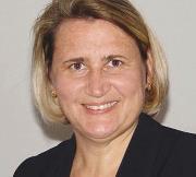 Natascha Ljubic