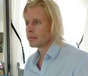 Arvid Fjesme